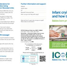 ICON-leaflet-Premature-Baby-A4-800x566